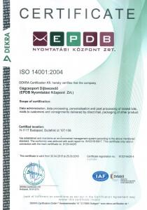 ISO-14001_EPDB_Zrt_en