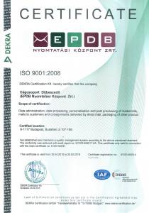ISO-9001_EPDB_Zrt_en