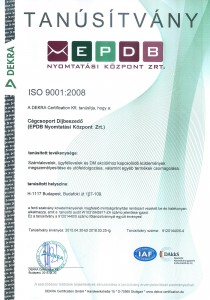 ISO-9001_EPDB_Zrt_hu